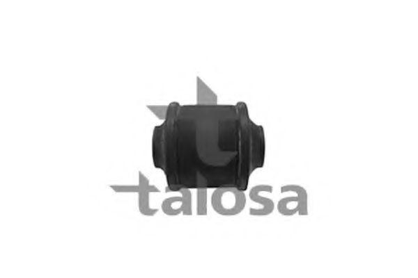 Подвеска, рычаг независимой подвески колеса TALOSA 5701136