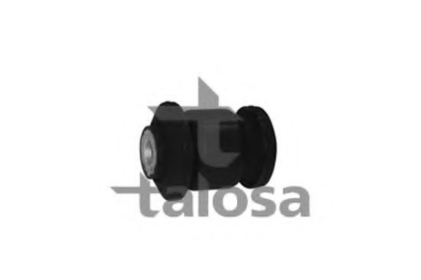 Сайлентблок рычага TALOSA 57-01155
