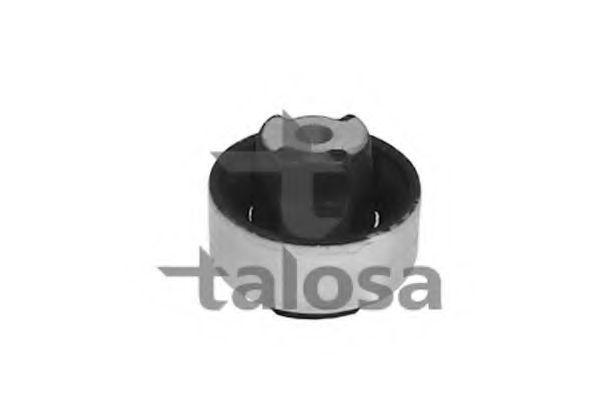 Сайлентблок рычага TALOSA 57-01159