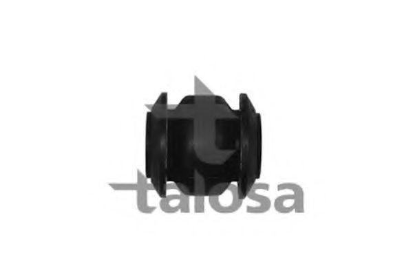 Сайлентблок рычага TALOSA 57-01161