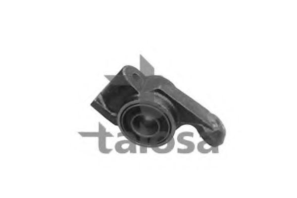 Сайлентблок рычага подвески TALOSA 57-01162