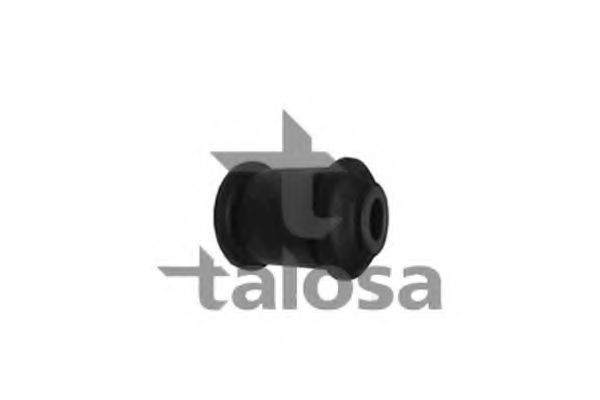 Подвеска, рычаг независимой подвески колеса TALOSA 5701271