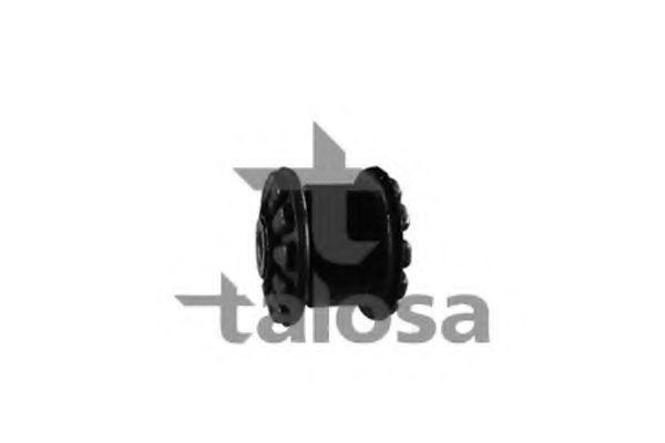 Сайлентблок рычага TALOSA 57-02006