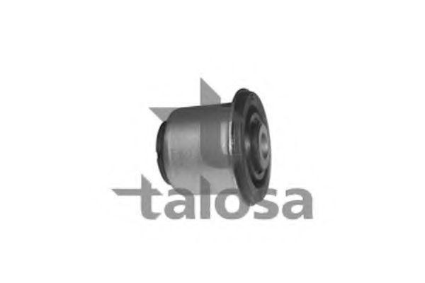Сайлентблок рычага TALOSA 5702007