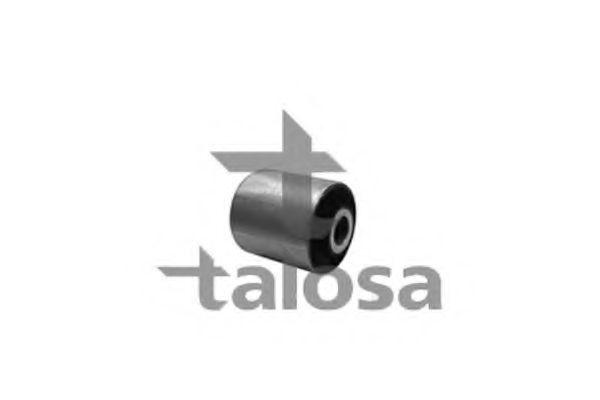 Сайлентблок рычага TALOSA 5702067