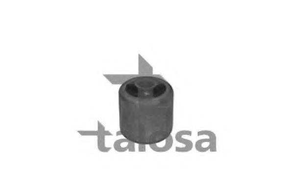 Сайлентблок рычага TALOSA 5702326