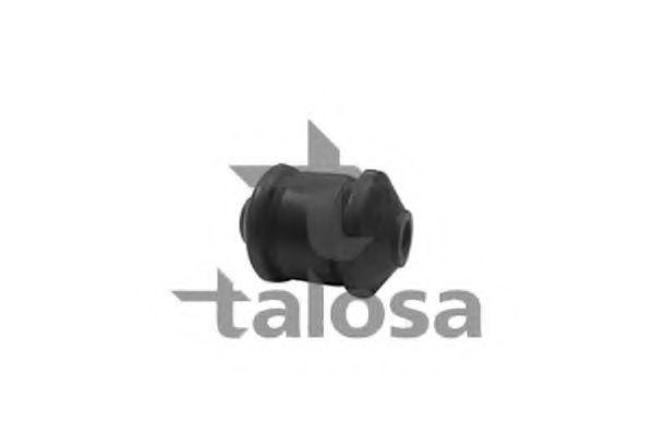 Сайлентблок рычага TALOSA 5702531