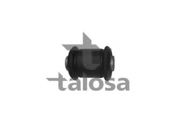Подвеска, рычаг независимой подвески колеса TALOSA 5702592