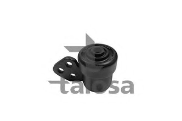 Сайлентблок рычага TALOSA 5702645