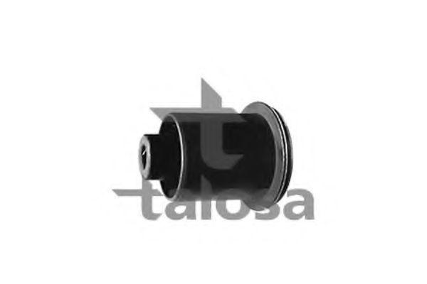 Сайлентблок рычага TALOSA 5703280