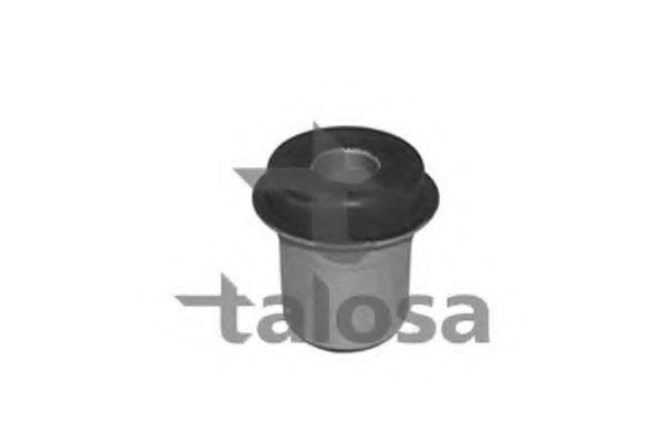 Подвеска, рычаг независимой подвески колеса TALOSA 5705571