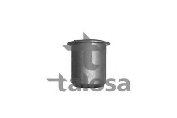 Подвеска, рычаг независимой подвески колеса TALOSA 5705573