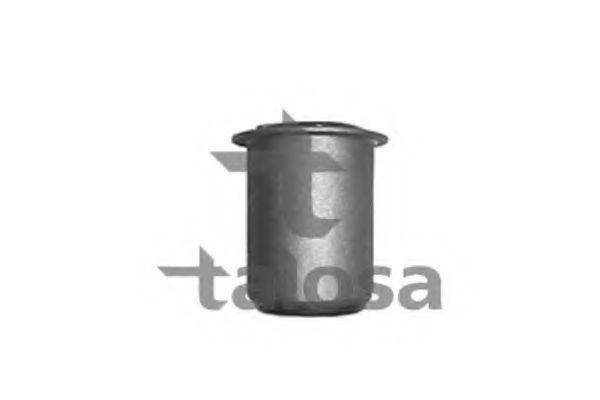 Подвеска, рычаг независимой подвески колеса TALOSA 5705574