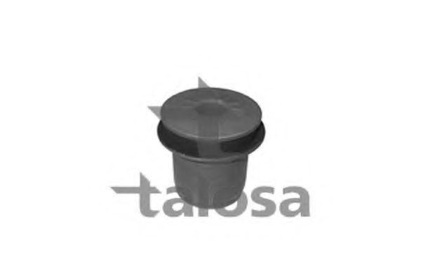 Подвеска, рычаг независимой подвески колеса TALOSA 5705575