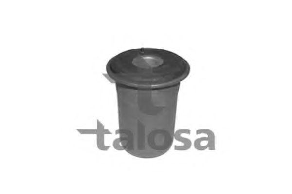 Подвеска, рычаг независимой подвески колеса TALOSA 5705577
