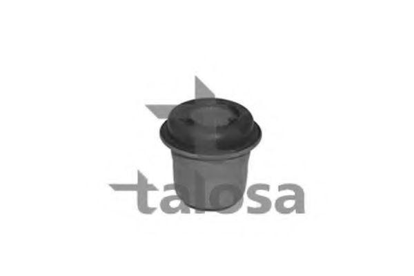 Подвеска, рычаг независимой подвески колеса TALOSA 5705566