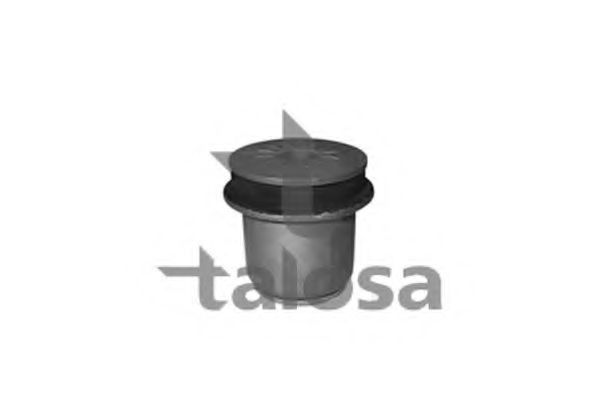 Подвеска, рычаг независимой подвески колеса TALOSA 5705567