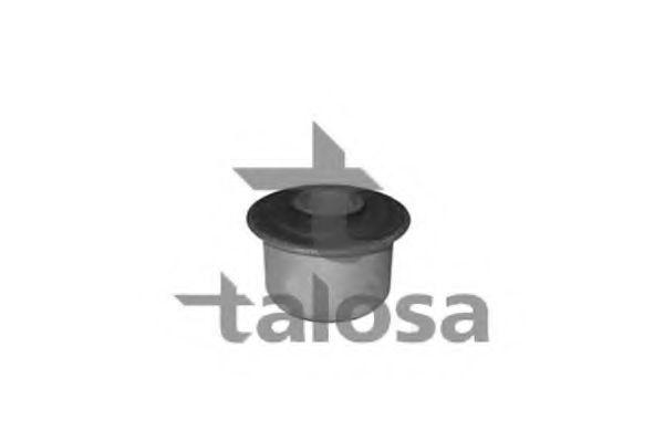 Подвеска, рычаг независимой подвески колеса TALOSA 5705570