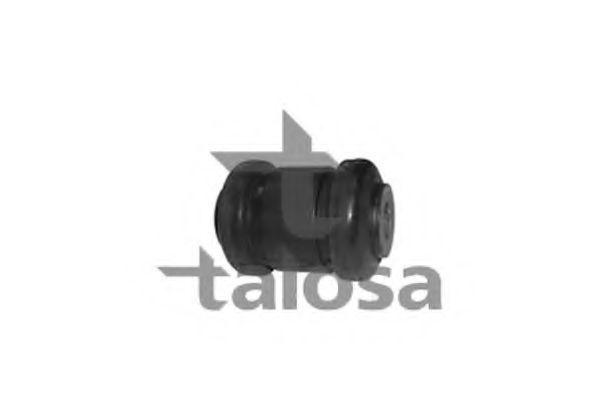 Сайлентблок рычага TALOSA 5707003