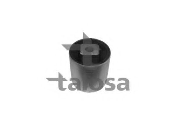 Сайлентблок рычага подвески TALOSA 57-07037