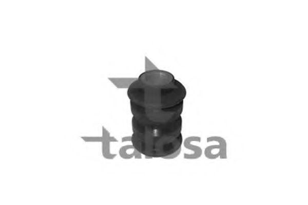 Сайлентблок рычага TALOSA 57-07195