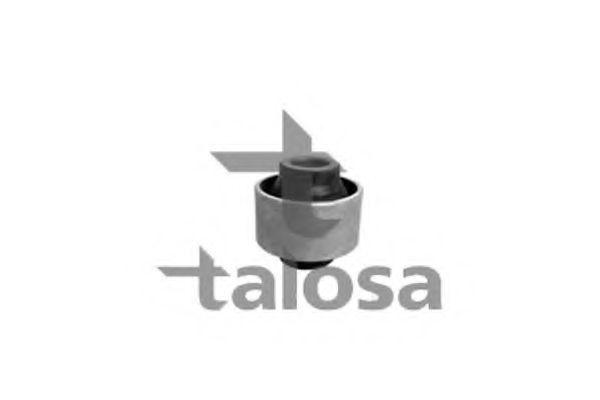 Сайлентблок рычага подвески TALOSA 57-07559
