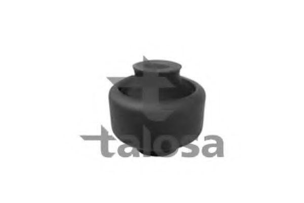 Сайлентблок рычага подвески TALOSA 57-07564
