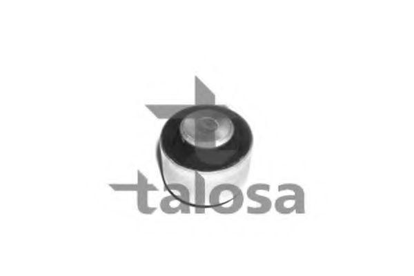 Сайлентблок рычага TALOSA 5707743