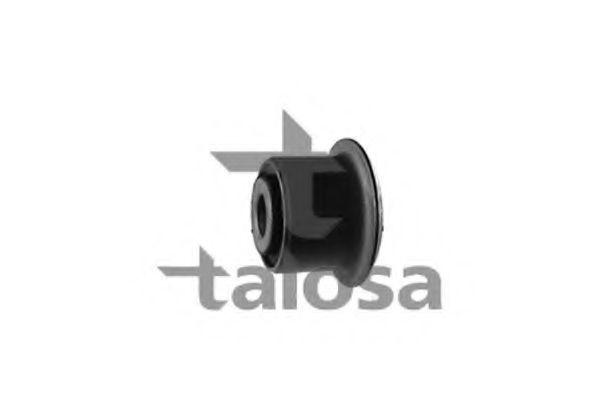 Сайлентблок рычага TALOSA 5708049