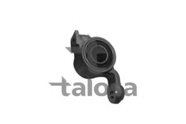 Сайлентблок рычага TALOSA 5708328