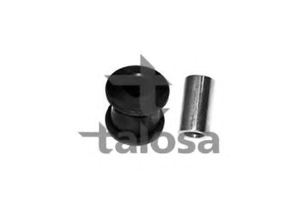 Сайлентблок рычага TALOSA 5708348