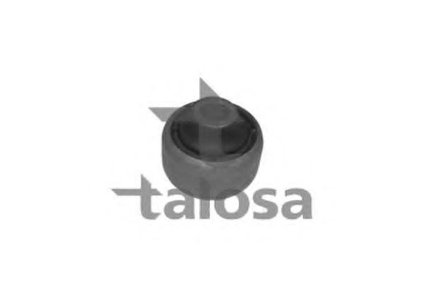 Подвеска, рычаг независимой подвески колеса TALOSA 5709052