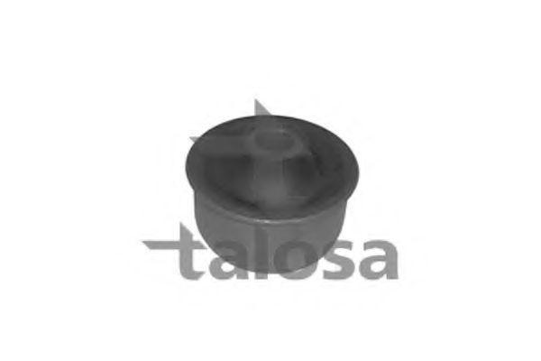 Подвеска, рычаг независимой подвески колеса TALOSA 5709053
