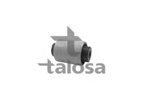 Подвеска, рычаг независимой подвески колеса TALOSA 5709106