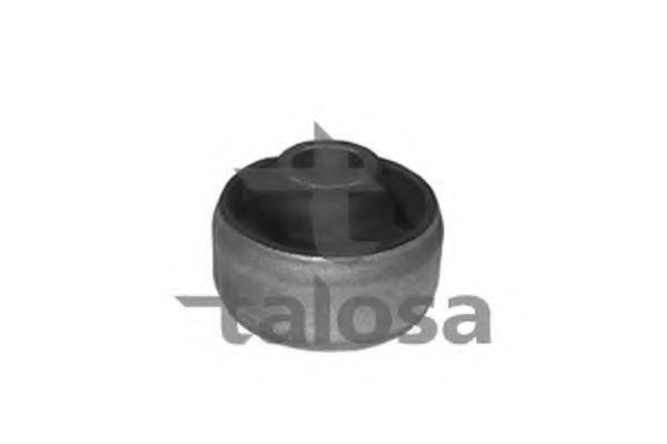 Сайлентблок рычага подвески TALOSA 57-09142