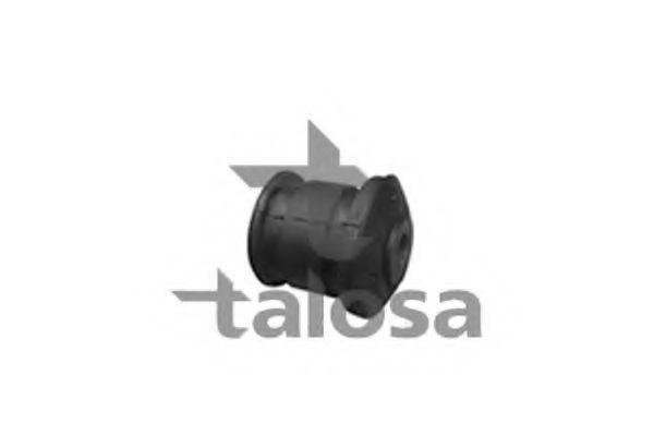 Сайлентблок рычага TALOSA 5709310