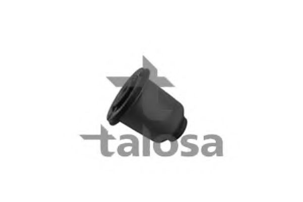 Сайлентблок рычага подвески TALOSA 57-09889