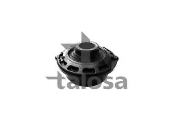 Сайлентблок рычага подвески TALOSA 57-09901