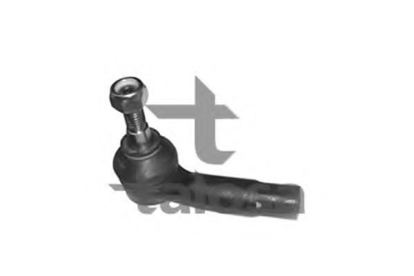 Наконечник рулевой тяги TALOSA 42-01263