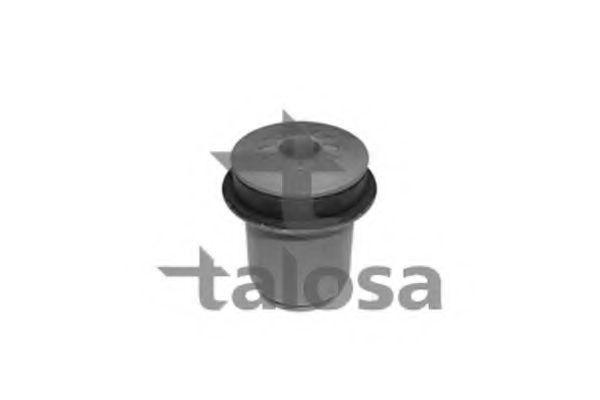 Подвеска, рычаг независимой подвески колеса TALOSA 5709306