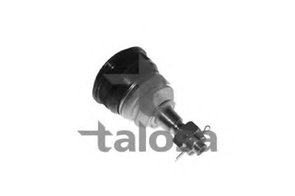 Несущий / направляющий шарнир TALOSA 47003505