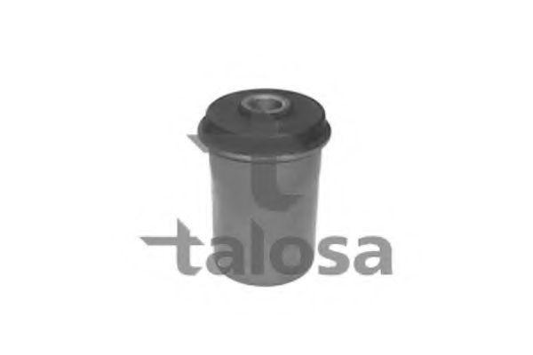 Подвеска, рычаг независимой подвески колеса TALOSA 5709307