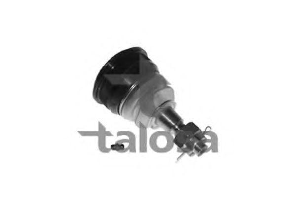 Несущий / направляющий шарнир TALOSA 47003507
