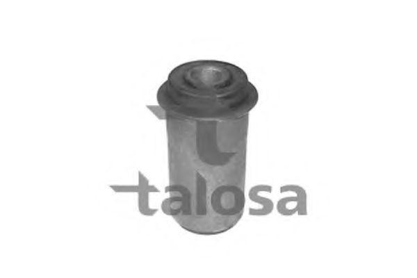 Подвеска, рычаг независимой подвески колеса TALOSA 5709308