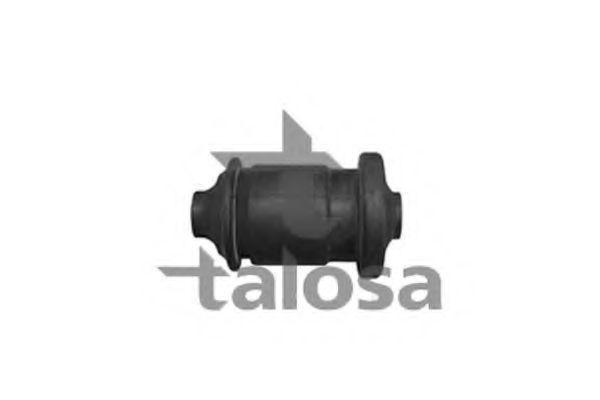 Подвеска, рычаг независимой подвески колеса TALOSA 5709315