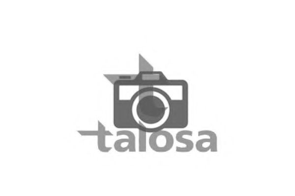 Наконечник поперечной рулевой тяги TALOSA 4203227