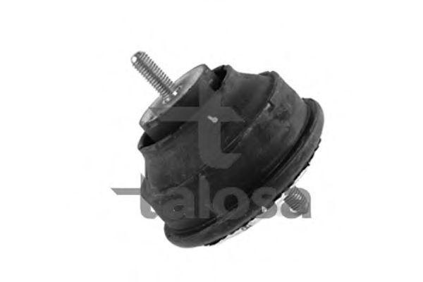 Опора двигателя TALOSA 61-06611