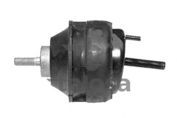 Подвеска, двигатель TALOSA 6106955