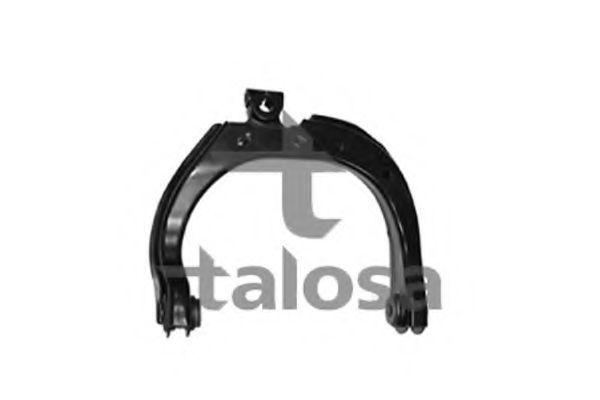 Рычаг независимой подвески колеса, подвеска колеса TALOSA 4008667