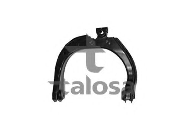 Рычаг независимой подвески колеса, подвеска колеса TALOSA 4008668